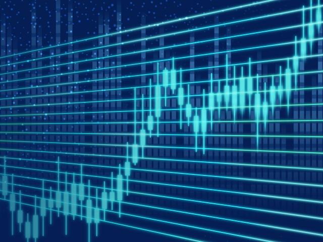 株の譲渡 確定申告