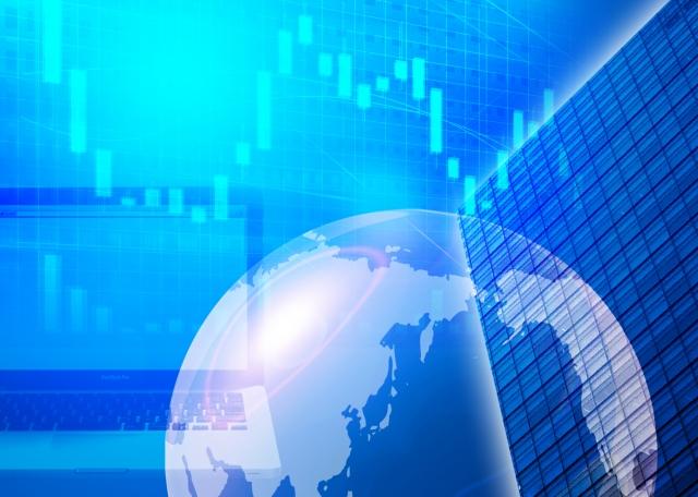 株の配当金