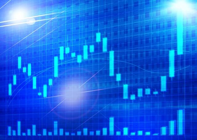 株の権利確定日