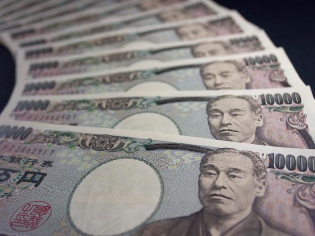 株 セミナー 東京