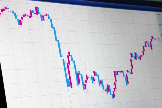 株の売り時