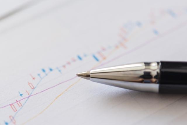株の増やし方