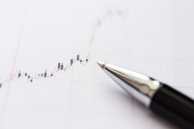 株の選び方