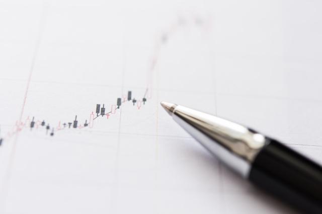 株の恐ろしさ
